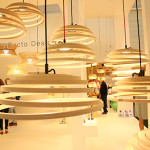 Secto Design @ Maison&Objet 2013