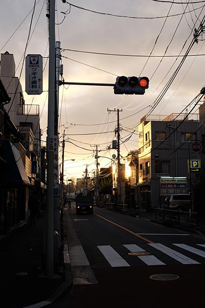 Tokyo East